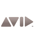 avid technology controller audio