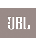 jbl monitores audio