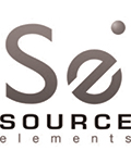 source connect elements