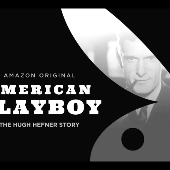 American-Playboy-Hugh-Heffner-ADR-11-Amazon-blackwhite