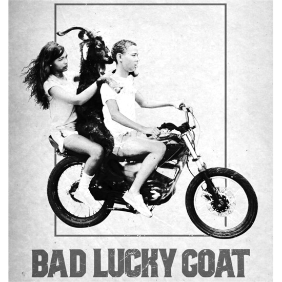 Bad-Lucky-Goat-Sonido-Sound-Design-copy-2-blackwhite